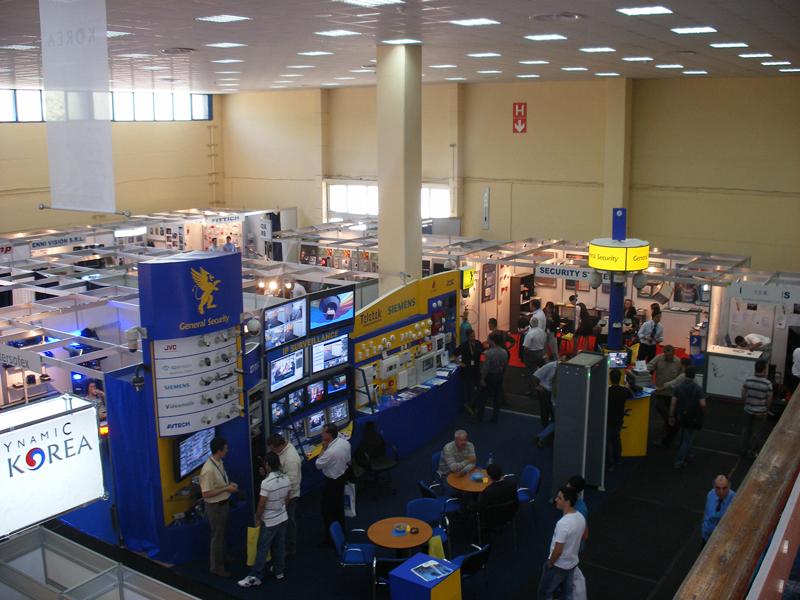 RSF 2007